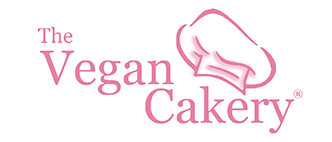 The Vegan Cakery